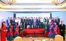 Doanh nghiệp Nhật Bản tiếp tục tìm cơ hội đầu tư vào Việt Nam