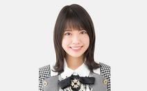 Lần thứ hai nhóm nhạc AKB48 tham dự giải chạy Ekiden 2019