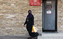 Saudi Arabia bỏ quy định phân biệt lối ra vào cửa hàng giữa nam và nữ