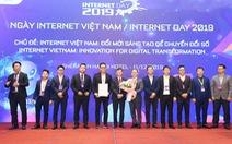 Ra mắt CLB Điện toán đám mây và trung tâm dữ liệu Việt Nam