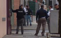Đấu súng dữ dội cả tiếng ở New Jersey, ít nhất 6 người chết