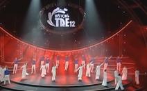 Trực tiếp: Chương trình Gala khát vọng trẻ lần thứ 12