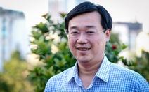 Hội Liên hiệp Thanh niên Việt Nam: Đổi mới kịp thời để thiết thực hơn