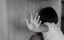 Bé 12 tuổi nghi bị hàng xóm ở khu đô thị Ciputra hành hung chấn động não