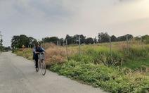 TP.HCM làm công viên 150ha: Đừng để dân thoát quy hoạch 'treo' lại dính dự án 'treo'