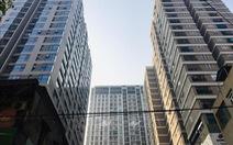 Phân định cụ thể tầng tum, tầng lửng cho các công trình xây dựng