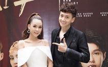 Ngô Kiến Huy miễn phí 15.000 vé live concert 'Truyền thái y'