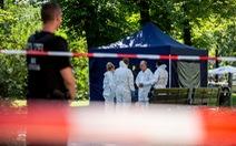 Nga trả đũa, tuyên bố trục xuất 2 nhà ngoại giao Đức