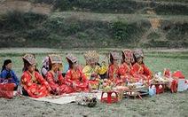 UNESCO ghi danh Thực hành Then của Việt Nam là di sản văn hóa nhân loại