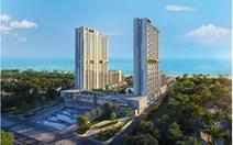 Aria Đà Nẵng Hotel & Resort: Sản phẩm thượng lưu