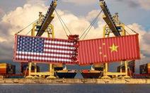 Mỹ - Trung đạt thỏa thuận, rồi sao nữa?