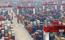 Trung Quốc tuyên bố hoãn đợt áp thuế từ ngày 15-12 với hàng hóa Mỹ