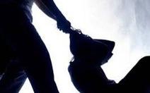 Nữ sinh viên bị bạn trai sát hại trong nhà nghỉ ở Sầm Sơn