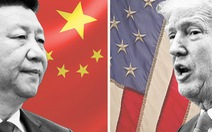 Thương chiến Mỹ - Trung: Ngừng leo thang nhưng chưa đột phá