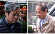 Vụ AVG: Tòa bác kiến nghị 'xử kín', Viện kiểm sát công bố cáo trạng