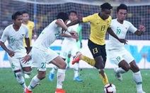 CNN Indonesia: 'Đội tuyển quốc gia đã có HLV mới'