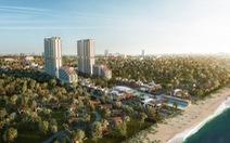 Aria Đà Nẵng Hotel & Resort chọn CBRE quản lý vận hành dự án