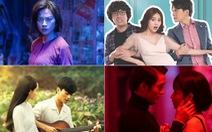 Điện ảnh Việt 2019: Phim 200 tỉ, 'bom tấn' và những thảm hoạ
