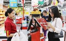 VinCommerce - mảnh ghép quan trọng trong chiến lược bán lẻ của Masan