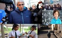 Những 'cú hích' và 'cú sốc' ngành giáo dục thế giới năm 2019