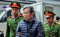 Truy tìm 3 triệu USD hối lộ cho ông Nguyễn Bắc Son