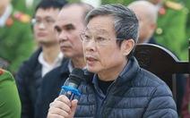Nguyễn Bắc Son - 'tổng đạo diễn' thương vụ AVG