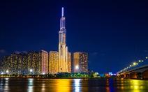 TP.HCM là điểm đến lý tưởng nhất đón năm mới, Đà Lạt rớt top 10