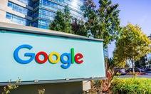 Google chấp thuận trả hàng trăm triệu USD tiền thuế cho Úc