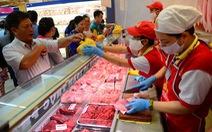 Chậm nhập khẩu thịt heo để hạ nhiệt tăng giá: trách nhiệm của bộ, ngành nào?