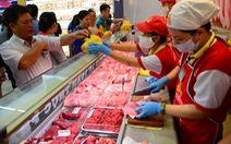 Nghi vấn găm hàng, thao túng giá thịt heo, Thủ tướng yêu cầu 3 bộ nghiên cứu, xử lý