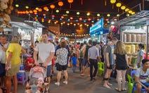 Các khu du lịch đảo và biệt lập ở Khánh Hòa sẵn sàng đón khách quốc tế