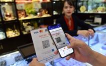 Việt Nam đứng đầu ASEAN về thu hút vốn đầu tư trong fintech