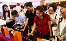Việt Nam có trên 96 triệu người: dân số vàng, nhưng tốc độ già hóa đang tăng nhanh