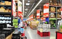 MM Mega Market đảm bảo nguồn hàng phục vụ Tết Nguyên đán 2020