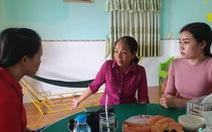 Vụ án Hồ Duy Hải: Sức mạnh của tình thân