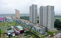 Chuyển condotel thành chung cư: Biến không thành có!