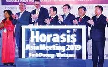 Cơ hội mở ra từ hội nghị quốc tế