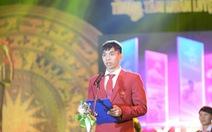 Thủ tướng gửi thư cho đoàn thể thao Việt Nam và HLV Park Hang Seo