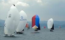 Đổi lịch nhiều môn ở SEA Games tránh bão Kammuri, chưa 'nói tới' bóng đá