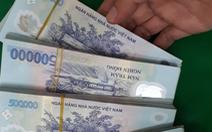 Giữ tiền đồng là có lợi ích lớn về mặt kinh tế