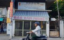 Cựu 'nhà báo' báo Văn Nghệ tại Khánh Hòa bị tố lừa tiền tỉ 'chạy' dự án