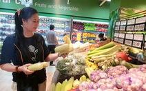 Doanh nghiệp thực phẩm cần sớm sử dụng bao bì thân thiện môi trường