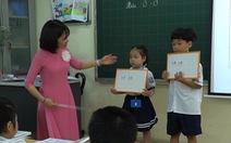Hà Nội tuyển dụng bổ sung 463 viên chức giáo dục năm 2019