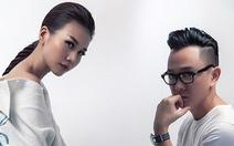 Nhà thiết kế Nguyễn Công Trí: Tôi tìm thấy bình an trong  chính mình