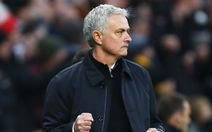 Dự đoán vòng 18 Premier League: Mourinho đánh bại đội bóng cũ
