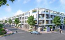 Đông Tăng Long - An Lộc và cơ hội sở hữu nhà phố quận 9 cuối năm 2019
