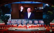 Báo quốc tế 'đoán' Macau được 'thưởng lớn vì 'trung thành' với Trung Quốc