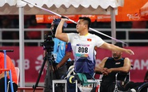 Philippines xin hoãn ASEAN Para Games 2020 vì thiếu ngân sách