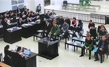 Luật sư: Gia đình ông Nguyễn Bắc Son đã tập hợp được 12,5 tỉ để khắc phục