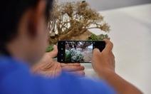 Công nghệ camera macro chụp cận cảnh tạo khác biệt cho Galaxy A51